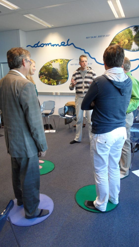 workshop-maurice-van-den-heuvel