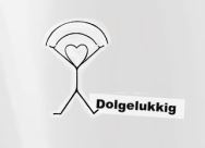 Dolgelukkig.nl website