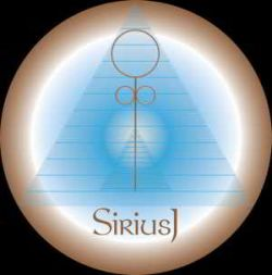 SiriusJ – Coaching