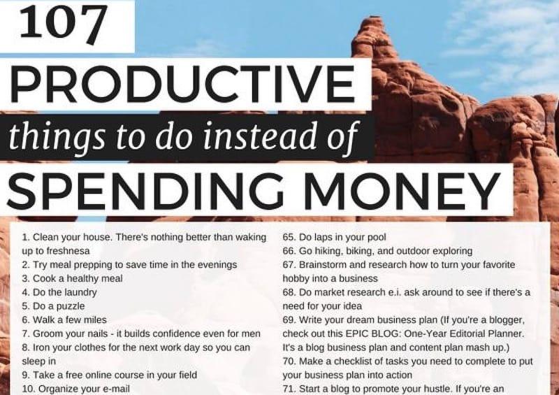 geld-spenderen-alternatieven