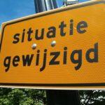 Situatie gewijzigd bij Life Planning Eindhoven