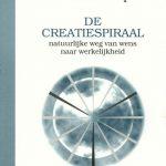 Boek De Creatiespiraal van Marinus Knoope