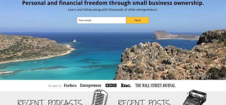 6 Websites die je leven kunnen veranderen