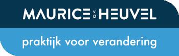 Maurice van den Heuvel